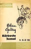 gif 1964 Golding