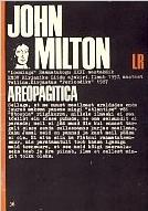 gif 1987 Milton